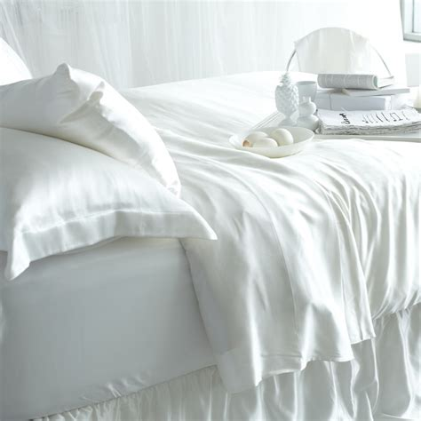Best Satin Sheets.html