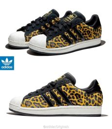 pin by moses mao on adidas original adidas originals sneakers louis vuitton - Louis Vuitton Adidas Trainers