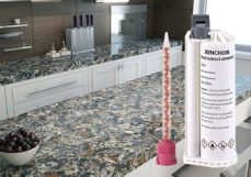 corian joint adhesive sds low price corian joint adhesive buy joint adhesive seamless joint adhesive solid surface