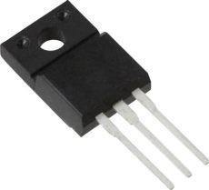 vishay mur820 diode from conradcom vishay schottky diode array bridge 7 5 a mbr1545ct e3 45 to 220 3 array 1 pair common