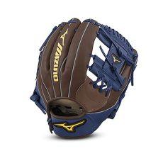 custom softball gloves mizuno mizuno custom build your own sports equipment