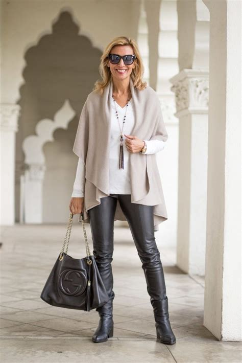 top 50 fashion bloggers fierce 50 caign mode