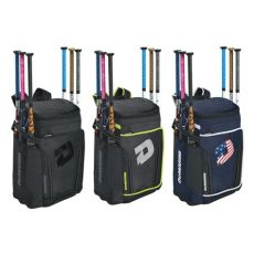 special ops backpack demarini demarini special ops backpack bat pack wtd9408 smash it sports