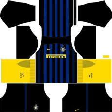 kit dls inter milan 2010 inter milan kits logo url league soccer 2018 2019