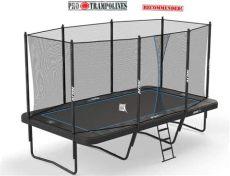 acon rectangle troline acon air 16 sport hd review - Acon Rectangle Troline Craigslist