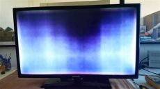 problemas de imagen en tv led lg led samsung un32eh4000g problemas de yoreparo