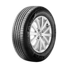 continental contipowercontact 175 70r13 82t pneu continental aro 13 contipowercontact 2 175 70r13 82t pneus para carro casas bahia