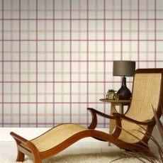 graham and brown tartan wallpaper graham brown plaid wallpaper 20 540 the home depot