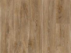 pergo or vinyl plank vinyl flooring highland oak by pergo
