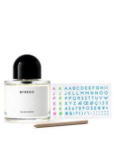 byredo unnamed fragrance byredo unnamed eau de parfum limited edition holt renfrew