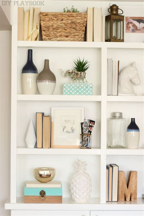 tips buying home accessories home decor accessories diy