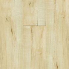 coreluxe engineered vinyl plank flooring cleaning coreluxe 4mm maple evpsku 10041180 2 29 sq ft 800 sq ft 2 19 sq ft