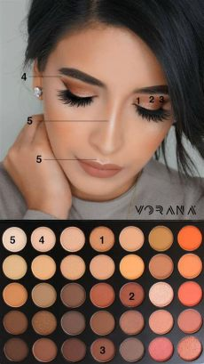 morphe 350 matte palette tutorial 3259 best images about b e a u t y on jeffree cosmetic matte lipsticks and