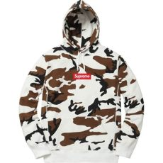 supreme supreme brown quot cow quot camo box logo hoodie grailed - Supreme Box Logo Hoodie Cow Camo
