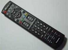 codigo de pantalla panasonic para control universal remoto para pantallas panasonic 365 00 en mercado libre