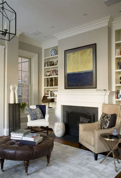 227 images paint taupe gray pinterest