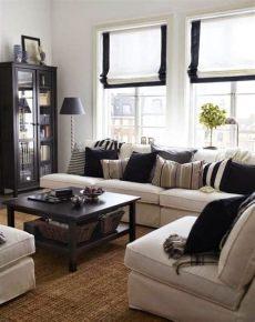 decoraciones para salas pequenas modernas 101 fotos de decoraci 243 n de salas peque 241 as y modernas top 2019 decoracion de salas peque 241 as