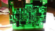 reparar licuadora oster reversible licuadora oster reversible z200 no funciona licuadoras yoreparo