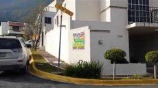 casa en venta en colinas de la silla guadalupe nuevo - Casas En Venta En Guadalupe Nuevo Leon Con Credito Infonavit