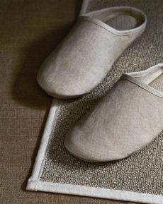 sasawashi room shoes room shoes nalata nalata