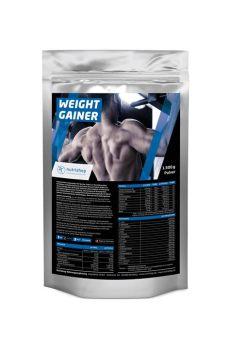 weight gainer zum abnehmen weight gainer zum zunehmen schnell und einfach gewicht aufbauen nutrishop