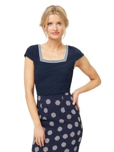 best trolines australia reviews trudy top shop tops from review review australia