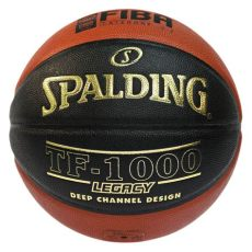 balon de basquetbol spalding precio bal 243 n spalding ligue nationale de basket tf 1000 basketspirit