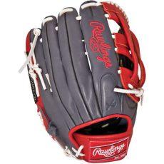 rawlings gamer xle series baseball glove 12 75 quot gxle8gsw - Rawlings Gamer Xle 12