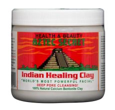 muddy body detox clay mask amazon give your skin a cleanse with this top clay on