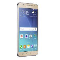 celular samsung j700 galaxy j7 color dorado r9 telcel sears mx me entiende - Celulares Samsung Precios Mexico Telcel