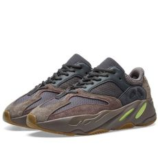 buy yeezy 700 mauve uk yeezy boost 700 mauve end