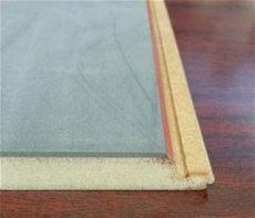 installing laminate flooring with underlayment attached underlayments for laminate floors