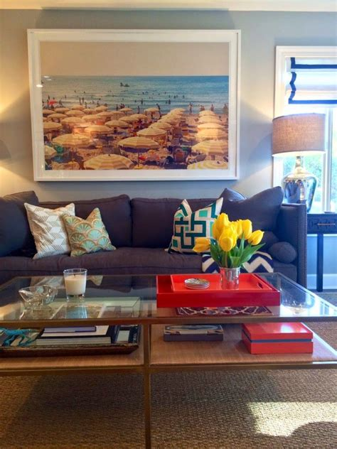 interior obsession gray malin house makeover home decor