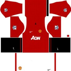 kit dls manchester united 2018 manchester united kits 2012 2013 league soccer