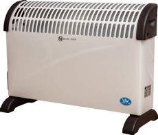prem i air 2kw convector heater instructions prem i air 2kw convector heater with 24hr timer