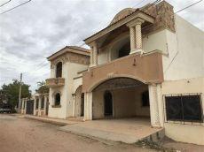 casa en venta en guamuchil sinaloa provincia de sinaloa inmuebles24 - Casas En Venta En Guamuchil Sinaloa Mx