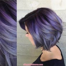 abmattierung haare farben kurze haare farben farbetrends petiteombrehairpluspunkte haarfarben ideen