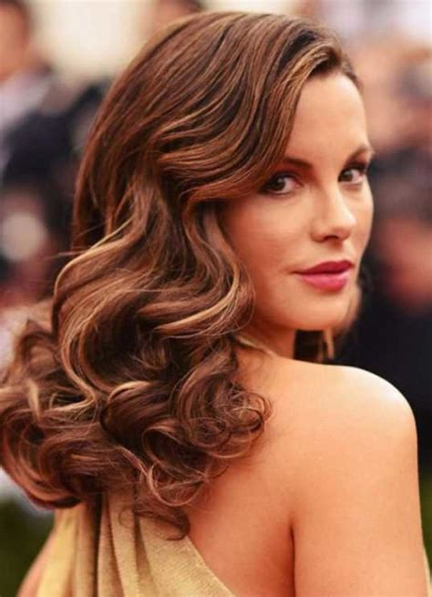 New Hairstyle For Curly Hair.html