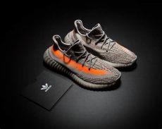 adidas yeezy boost 350 v2 steel greybelugasolar red adidas yeezy 350 boost v2 beluga steel grey beluga solar for sale new jordans 2018