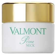 valmont cream ingredients valmont neck reviews does it really work trusted health answers
