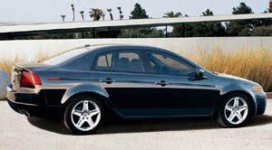 Acura Tlx 2005.html