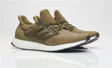 ultra boost 30 olive trace get ready for the adidas ultra boost 3 0 trace olive kicksonfire