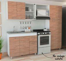precios de cocinas integrales en homecenter cocinas integrales homecenter precios 2020 en 2020 cocinas integrales encimeras de cocina