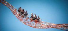 promociones parque de atracciones parque de atracciones de madrid se suma a las promociones de black friday madridiario