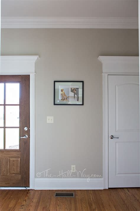 wall decor wheat bread behr coloring wall