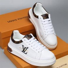 louis vuitton shoes price philippines cod lv louis vuitton white sneaker shoes for shopee philippines