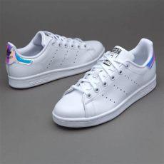 adidas shoes for girls stan smith shoes adidas originals stan smith j white aq6272