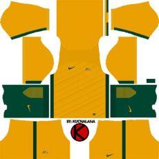 kits para dream league soccer nike australia nike kits 2017 league soccer kuchalana