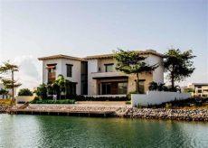 majestuosa casa frente al mar en cancun provincia de quintana roo inmuebles24 - Casas De Venta En Puerto Vallarta Frente Al Mar