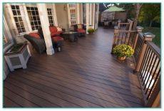 veranda composite decking reviews veranda composite decking reviews home improvement